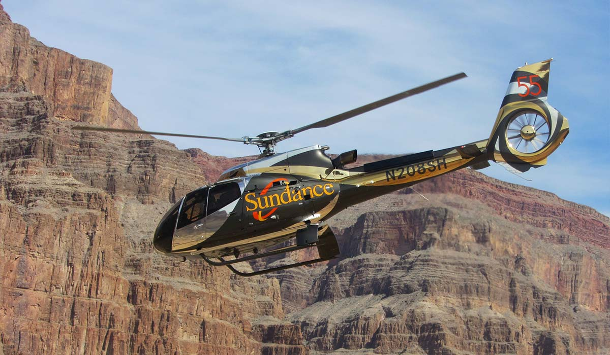 vegas helicopter tours of grand canyon with Helicoptere on Tournament Of Kings furthermore Papillon Helicopters Maverick Helicopters  pared further Helicoptere also Ka Cirque Du Soleil additionally .